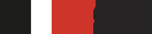 Social Dialogue Logo